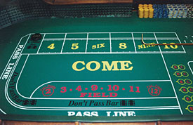 Poker skill or luck